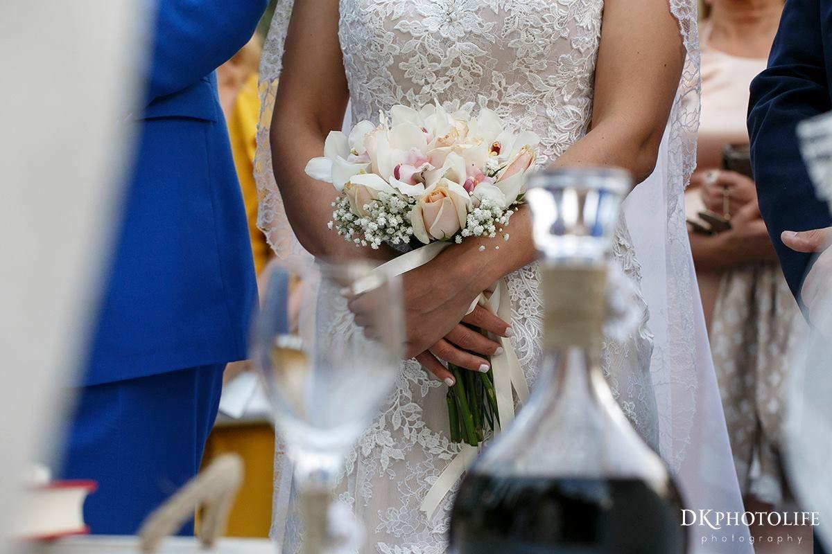χώρο για ραντεβού και γάμο χωρίς ραντεβού SIM για DS Αγγλικά
