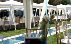 mmcatering-ktima-the-glam-lagonisi-01