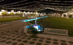 mmcatering-ktima-the-glam-lagonisi-03