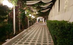 mmcatering-ktima-the-glam-lagonisi-07