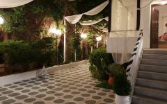 mmcatering-ktima-the-glam-lagonisi-08