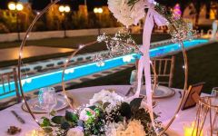 mmcatering-ktima-the-glam-lagonisi-17
