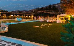 mmcatering-ktima-the-glam-lagonisi-18