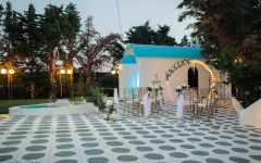 mmcatering-ktima-the-glam-lagonisi-26