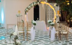 mmcatering-ktima-the-glam-lagonisi-27