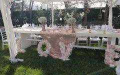 mmcatering-ktima-the-glam-lagonisi-30