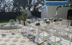mmcatering-ktima-the-glam-lagonisi-32