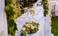 mmcatering-ktima-the-glam-lagonisi-43