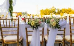 mmcatering-ktima-the-glam-lagonisi-44