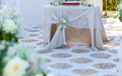 mmcatering-ktima-the-glam-lagonisi-46