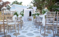 mmcatering-ktima-the-glam-lagonisi-51