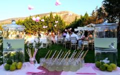 mmcatering-ktima-the-glam-lagonisi-53