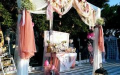 mmcatering-ktima-the-glam-lagonisi-57